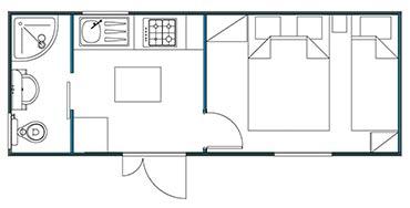 elbadoc-campingvillage it frugoso 008