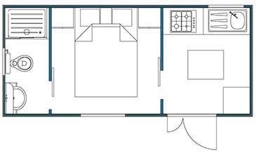 elbadoc-campingvillage it mandriola 008