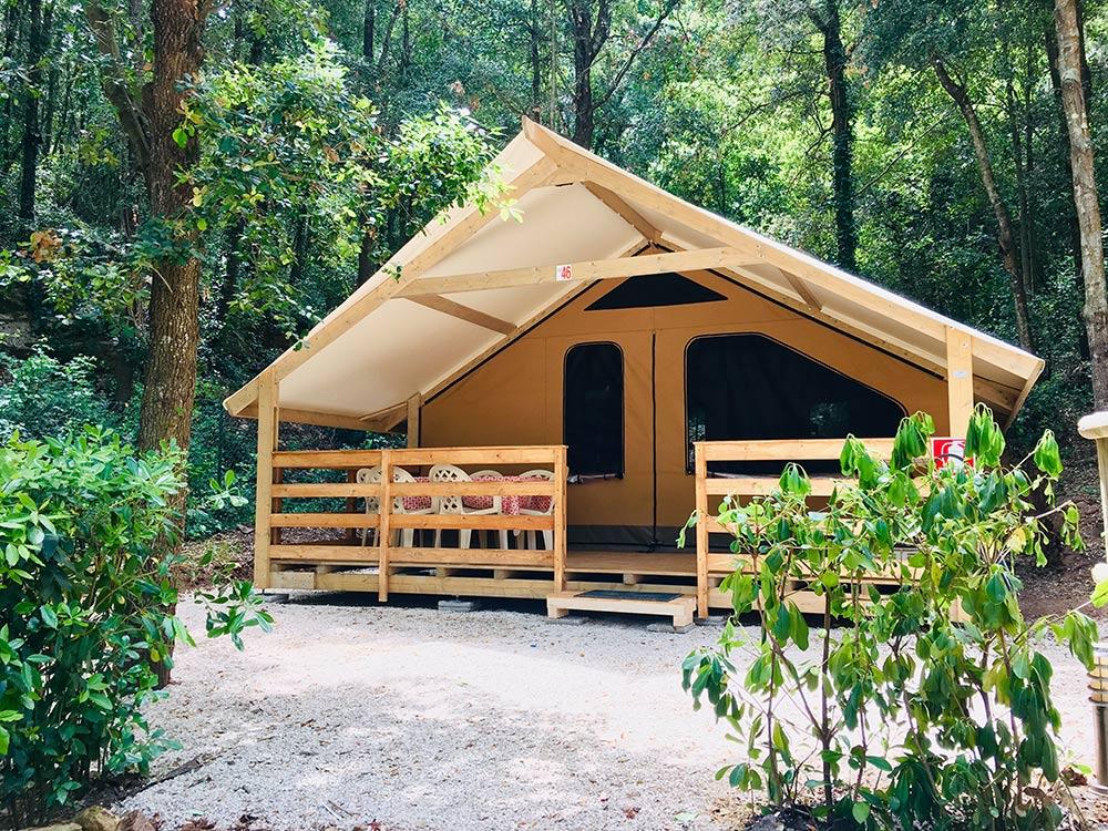 elbadoc-campingvillage it lido 007